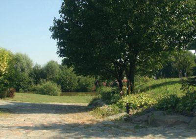 agroturystyka_vitalis_23
