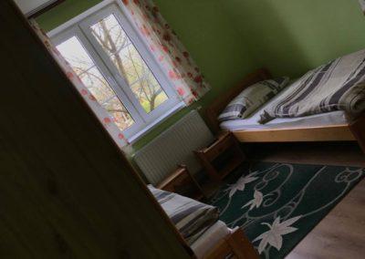 VITALIS_AGROTURYSTYKA_POKOJE11