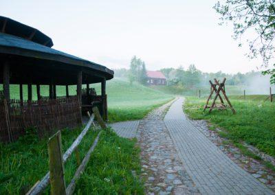 dsc_03015-12052016-polen-zastawno-bei-sonnenaufgang-hp2strl
