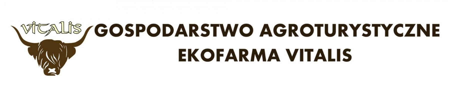 Gospodarstwo Agroturystyczne i Ekofarma Vitalis Zastawno